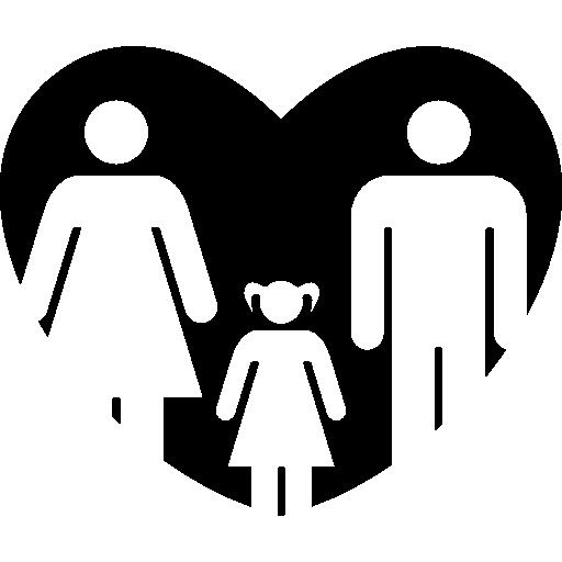 Akraba veya Yakın Çevre Koruyucu Aile Modeli