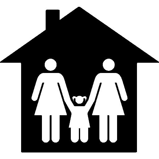 Geçici Koruyucu Aile Modeli