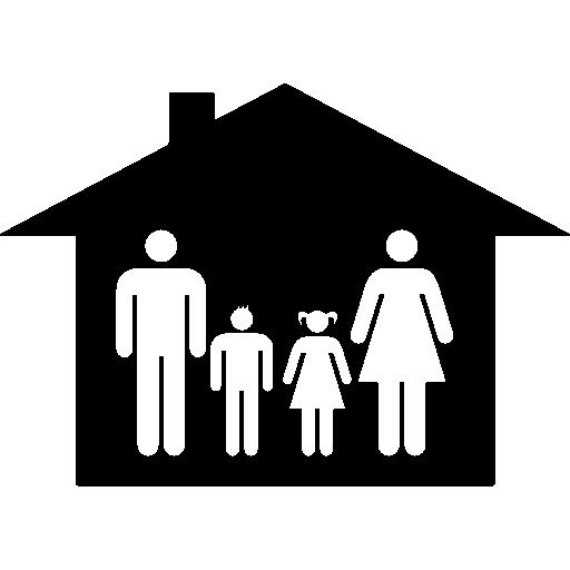 Uzmanlaşmış Koruyucu Aile Modeli