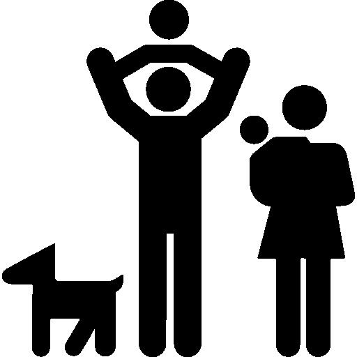 Süreli Koruyucu Aile Modeli