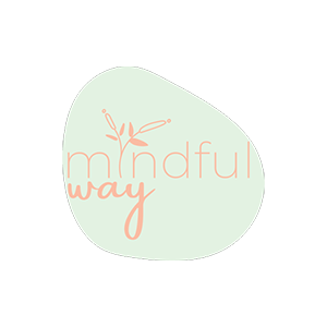 mindfulwayinst.png